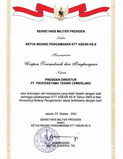 Kumpulan Penghargaan & Dokumentasi Kegiatan_page-0007