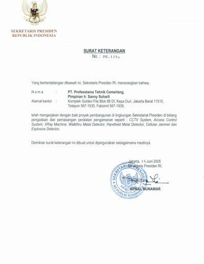Kumpulan Penghargaan & Dokumentasi Kegiatan_page-0009