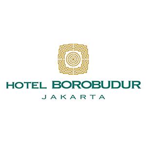 Hotel Borubudur