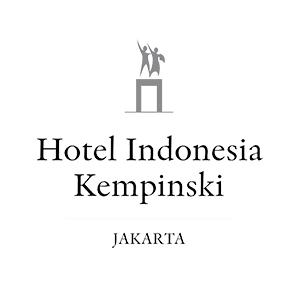 kempinski-jkt_orig