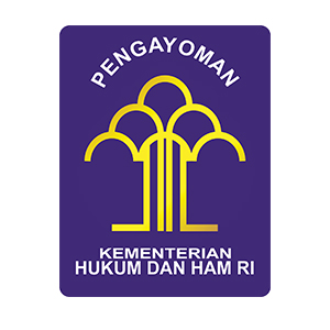 pengayoman