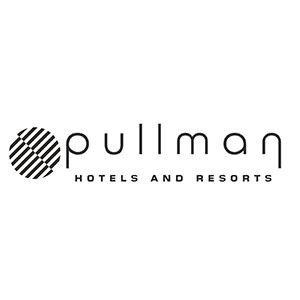 pullmon